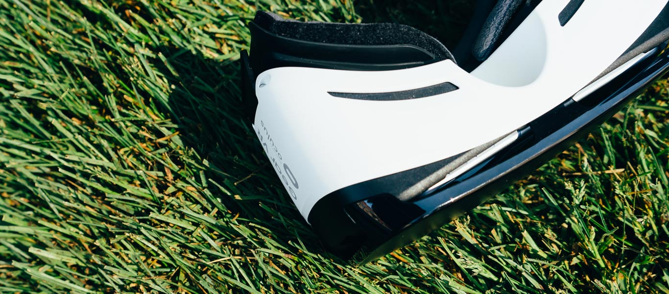 Is VR The Next Big Thing In Sports?