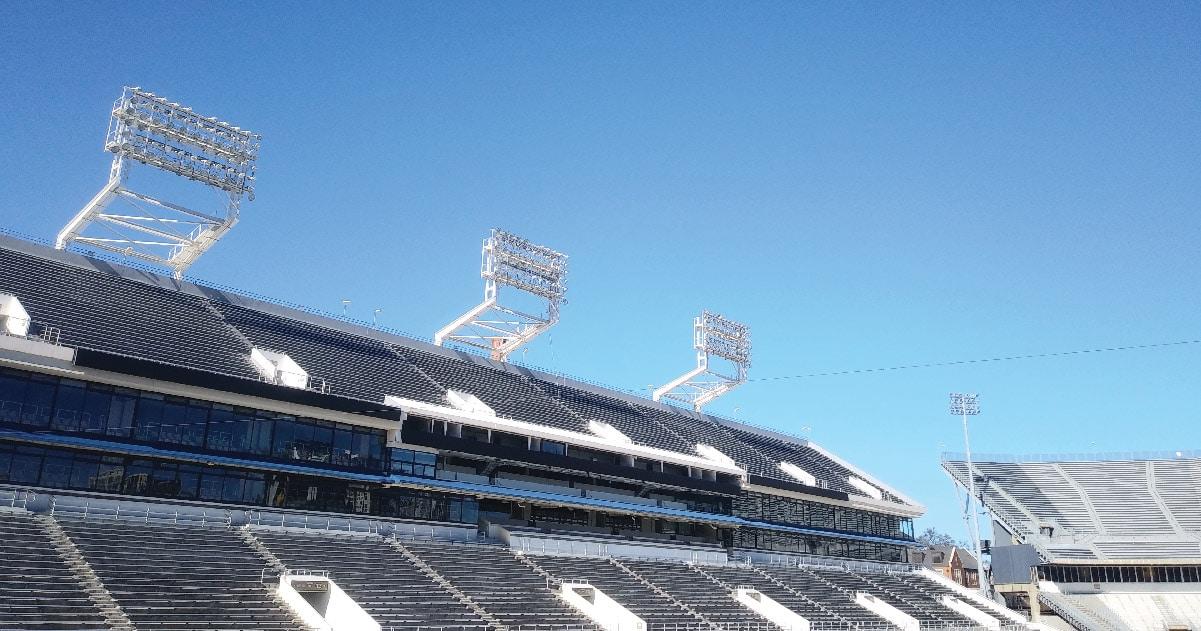What Impact Will NIL Have On College Sponsorship? - Line Drive Sports Marketing - Phoenix, Arizona